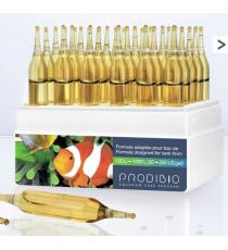 Ampolla Prodibio Biodigest