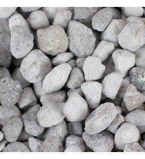 Seachem Matrix (Granel)