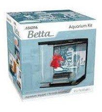 Kit Betta 2 Litros marina - Diseño Wild Things