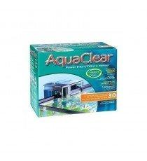 Filtro de mochila AquaClear