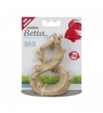 Adorno para bettera Aqua Decor Sandy Twister