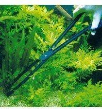 Combifix - Pinzas para plantas de acuario