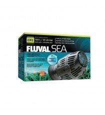 Bomba de recirculación Fluval Sea