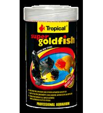 Tropical Super goldfish mini sticks 250ml