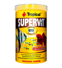 Tropical Supervit basic 100ml