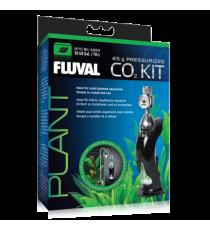 Fluval CO2 Kit 45 gr