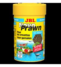 JBL NovoPrawn 100ml