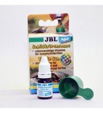 JBL Turtle Sun Vitaminas 10ml