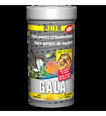 JBL Gala 250ml