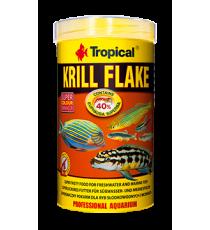 Tropical Krill Flake 100ml