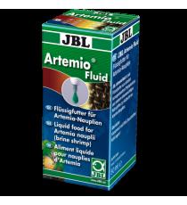 JBL  Artemio fluid