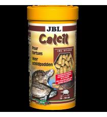 JBL Calcil 100 gr