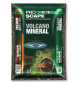 JBL Volcano Mineral 3Kg