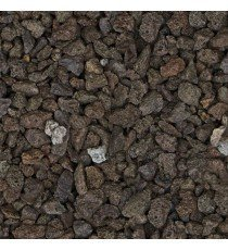 JBL Volcano Mineral 3L