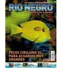 Revista Río Negro Número 32