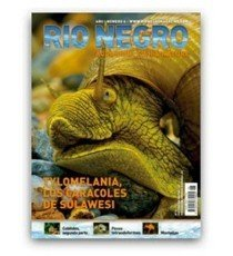 Revista Río Negro Número 6