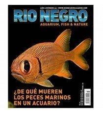 Revista Río Negro Número 33