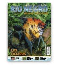 Revista Río Negro Número 29