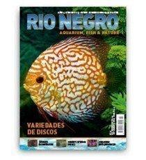 Revista Río Negro Número 23