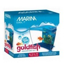 Kit Marina Goldfish 6.7 litros