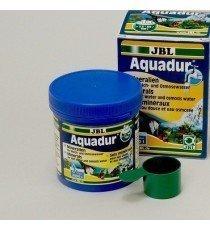 Aquadur 250 gr