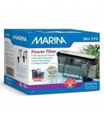 Filtro mochila Slim Marina S10