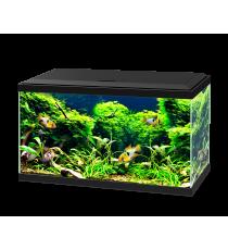 Acuario Ciano Aqua 60 LED