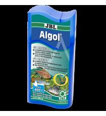 Algol 100 ml