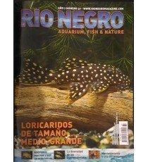 Revista Río Negro Numero 37
