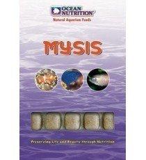 Mysis 100 g Ocean Nutrition Congelado