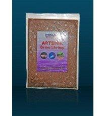 Artemia 907g Ocean Nutrition Congelado