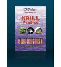 Krill Pacifica 100 g Ocean Nutrition Congelado