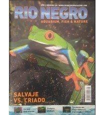 Revista Río Negro Número 38
