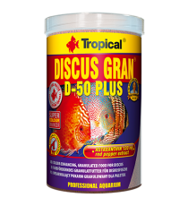 Discus Gran D-50 Plus 250 ml