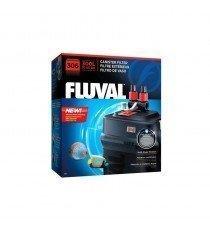 FIltro Exterior Fluval 306