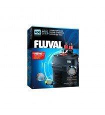 FIltro Exterior Fluval 406