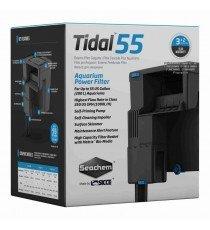 Seachem Filtro Tidal 55