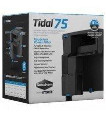 Seachem Filtro Tidal 75
