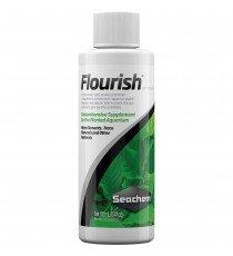 Flourish Trace 100 ml