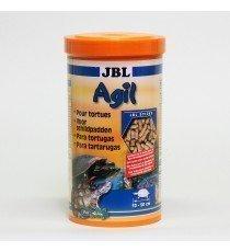 JBL Agil 100 gr / 250 ml