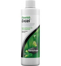 Flourish Excel 50 ml