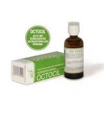Octocil 100 ml