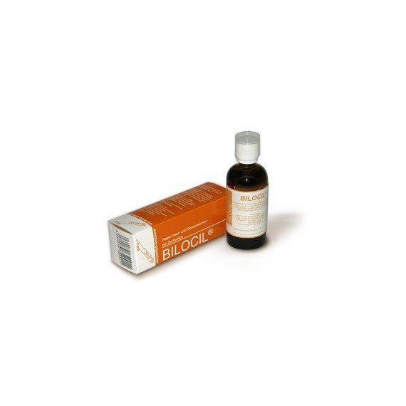 Levamicil 100 ml