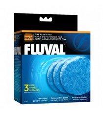 Fluval FX Foamex Fino