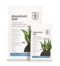 Tropica Aquarium Soil 3 L / 3 Kg