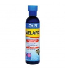 API Melafix 237 ml