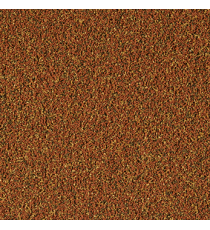 Tropical Nanovit Granulat 100ml