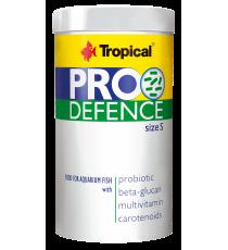 Tropical Pro Defense S 250 ml