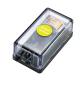 Schego Compreseor Optimal 250 l/h
