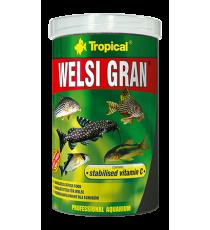 Tropical Welsi Gran  - 250 ml